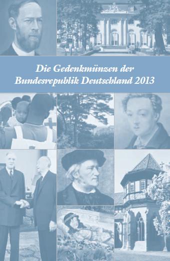 Catalogo Alemania